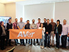 AVer dealer training