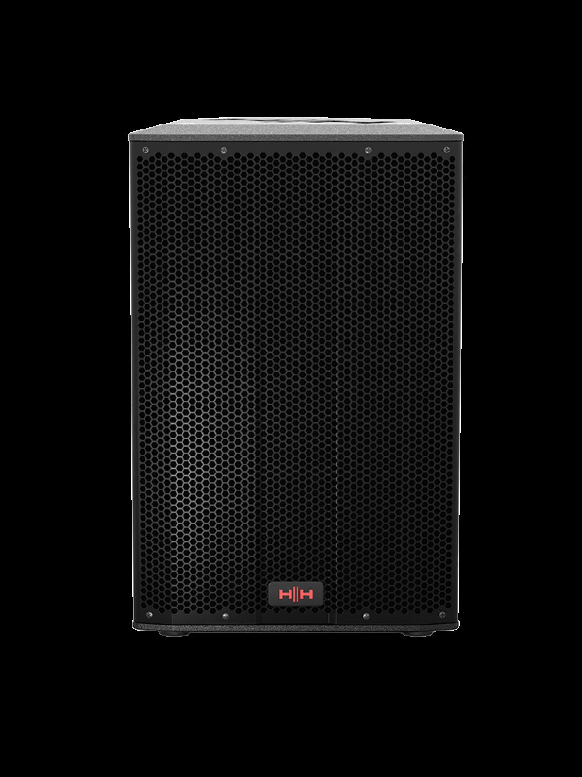 Aktivni zvučnik HH Electronics TNX-1201