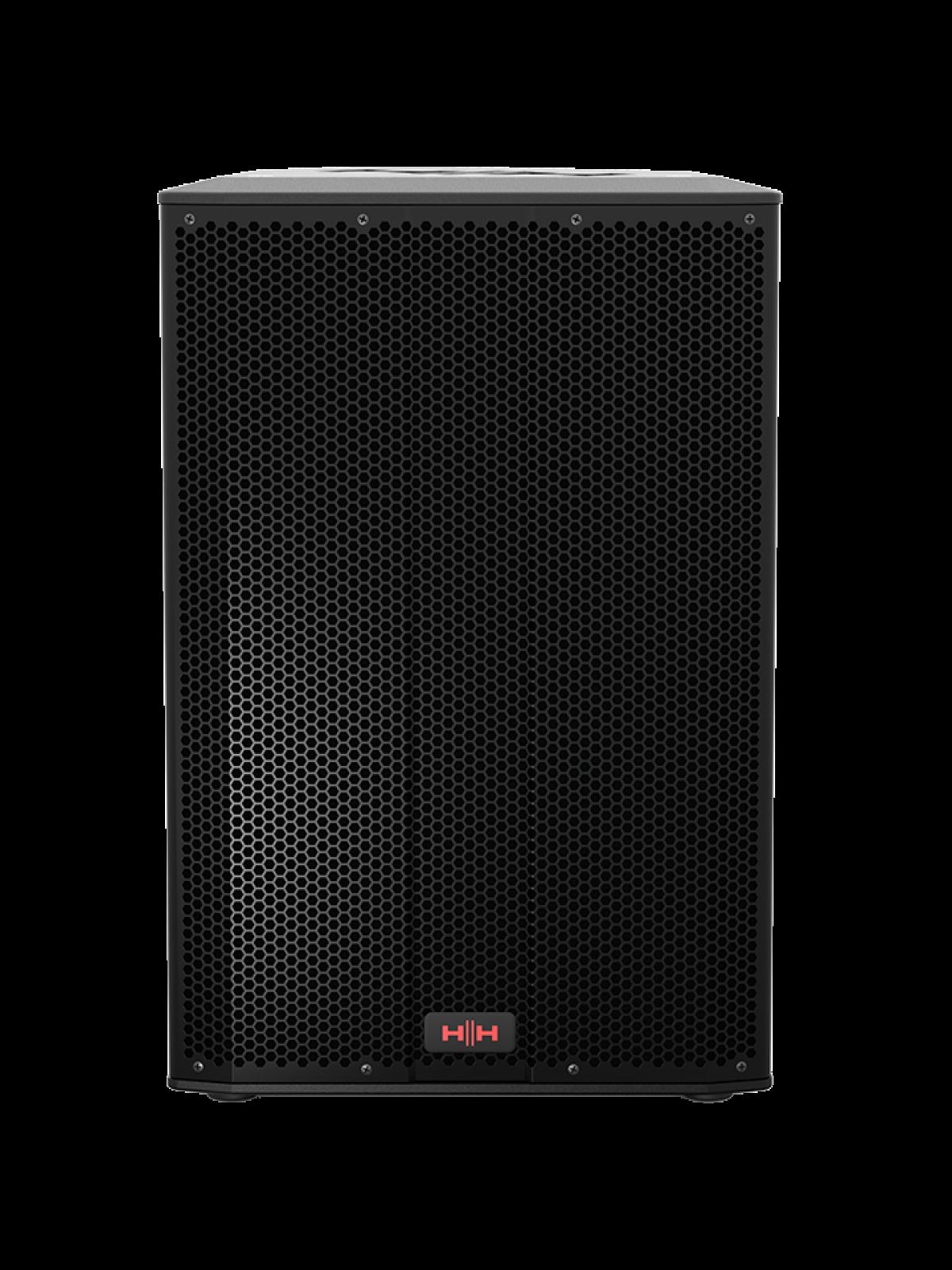 Aktivni zvučnik HH Electronics TNX-1501