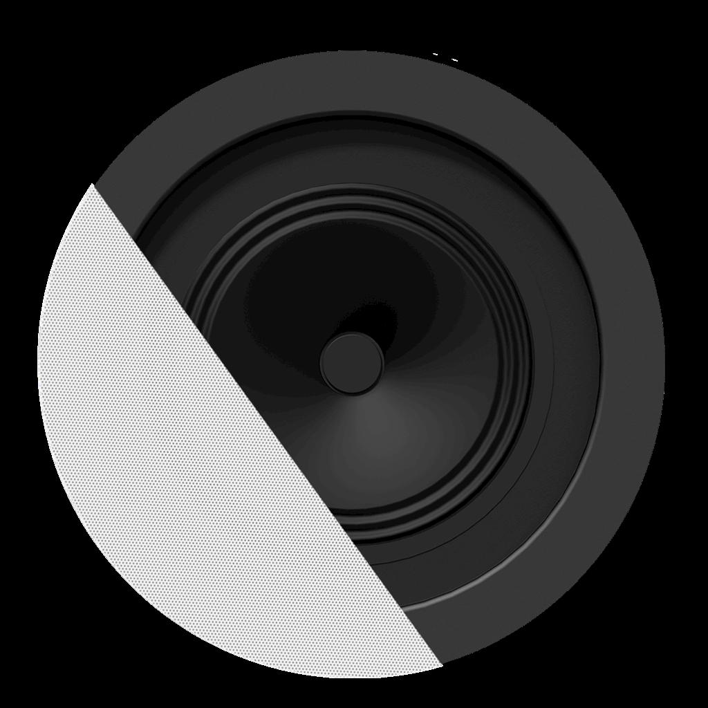 Zvučnik Audac CENA506-W