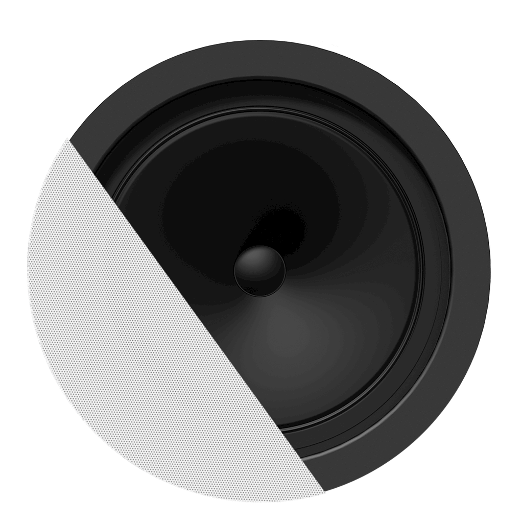 Zvučnik Audac CENA812-W