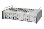 AudioPressBox APB 448SB