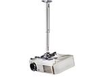 Nosač za projektore Ultimate PRJ-8