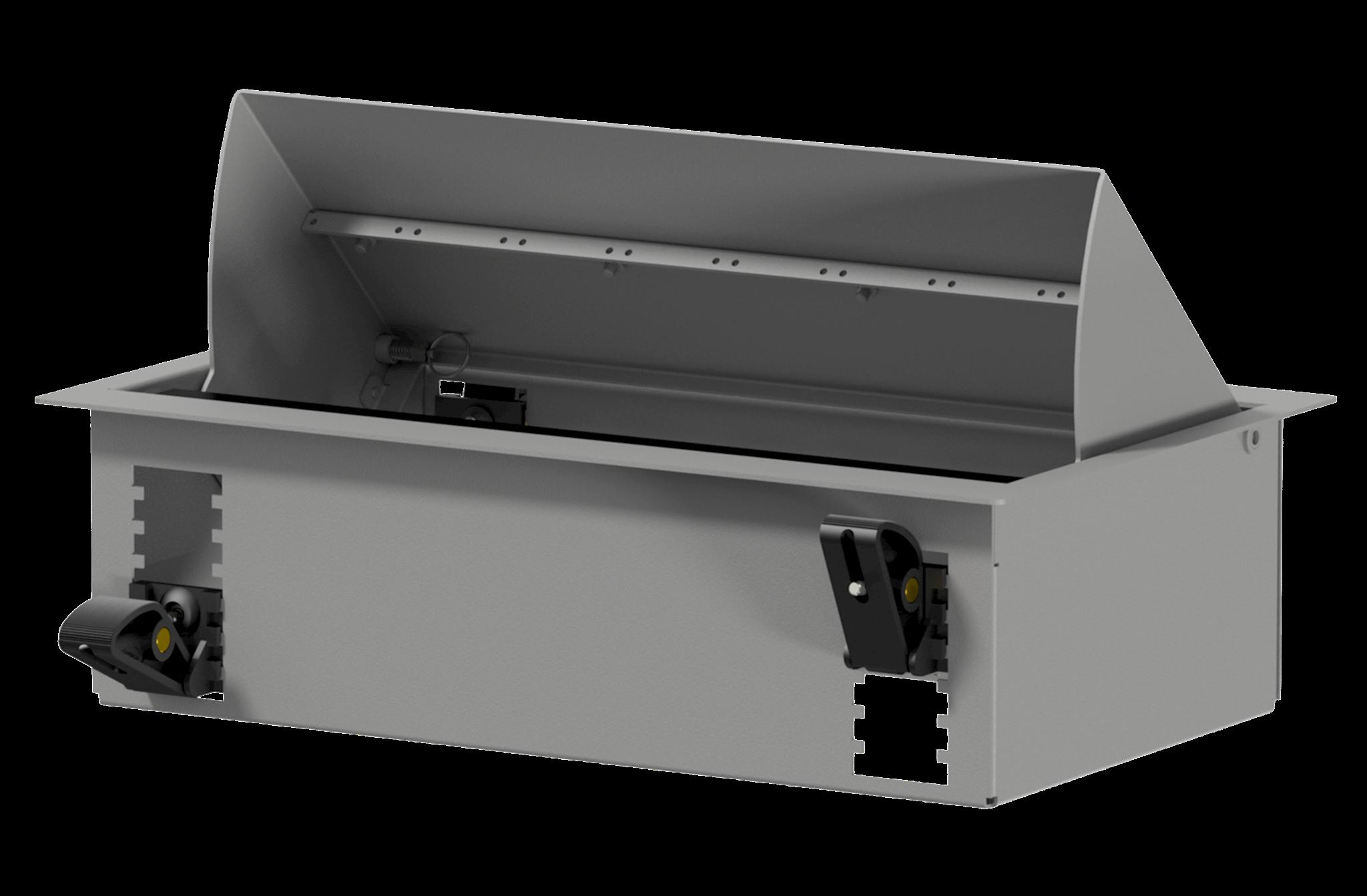 Stolna kutija Caymon CASY028-G