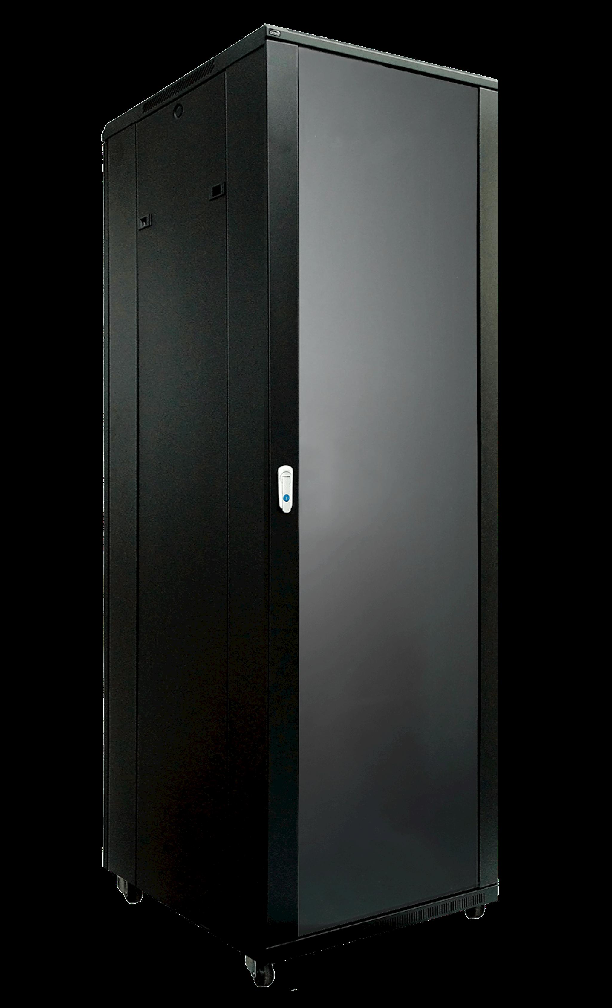 19´´ rack Caymon SPR842, 42U