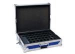 Creator CR-DS40 kofer-punjač za IR prijamnike