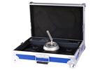 Creator CR-WFDS06 kofer-punjač za pultove