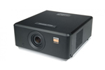 Projektor Digital Projection HIGHLite 335 3D HC