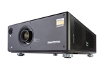 Projektor Digital Projection HIGHLite 660 WUXGA 3D