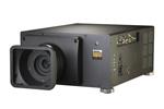 Projektor Digital Projection HIGHLite Laser 10k WUXGA 3D
