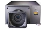 Projektor Digital Projection HIGHLite Laser 12k WUXGA 3D