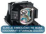 Lampa za projektor Optoma X312