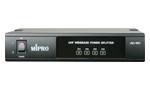 Antenski kombinator Mipro AD-808