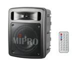 Prijenosni razglasni sustav Mipro MA-303sb