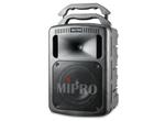 Prijenosni zvučnik Mipro MA-505EXP