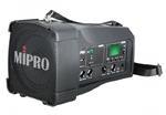 Prijenosni razglasni sustav Mipro MA-100sb