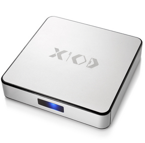 Newline Android Box X10D