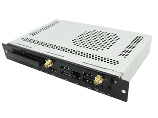 OPS PC Newline S044-P722