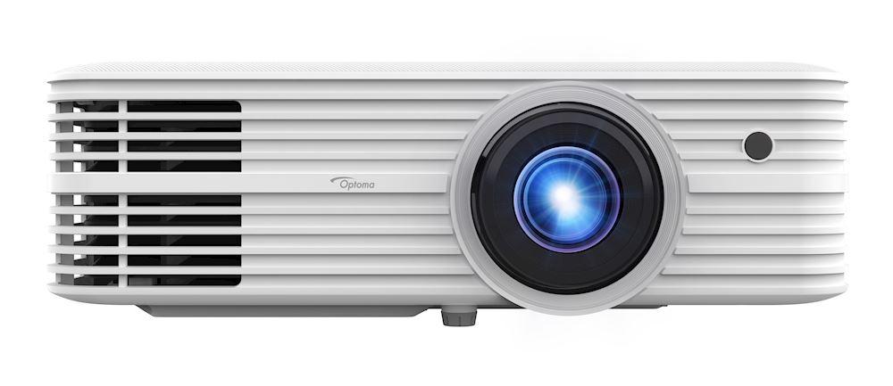 Projektor Optoma 4K550