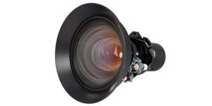 Leća Optoma BX-CTA18