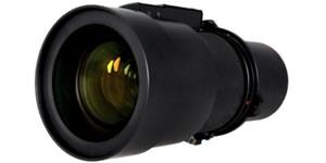 Leća BX-CTA21 za Optoma WU1500