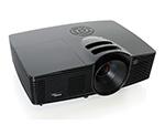 Projektor Optoma DH1009