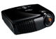 Projektor Optoma  GT750