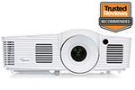 Projektor Optoma HD28 Darbee Special Edition