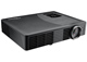 Projektor Optoma ML500
