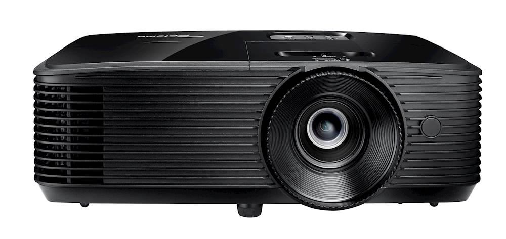 Projektor Optoma X342e