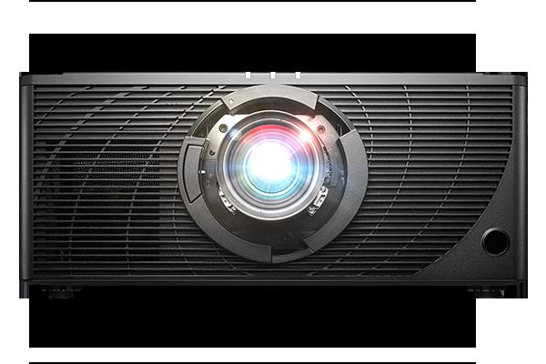 Projektor Optoma ZK1050
