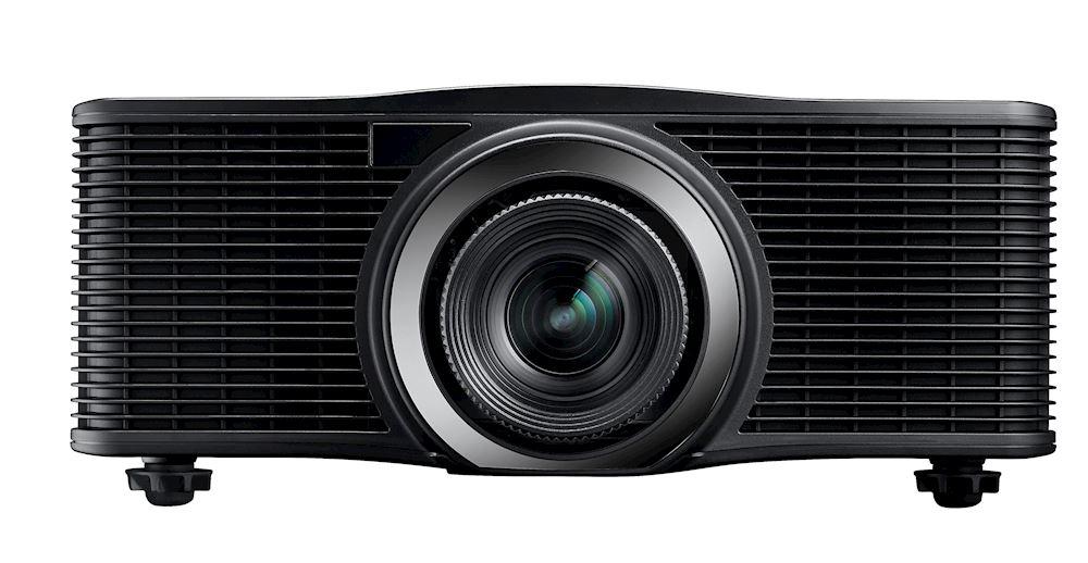 Projektor Optoma ZU860