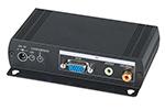 Scaler SC&T VH01