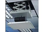 Stropni lift za projektor V100