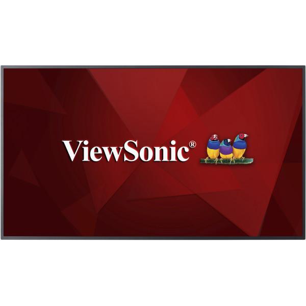 Monitor Viewsonic CDE5510