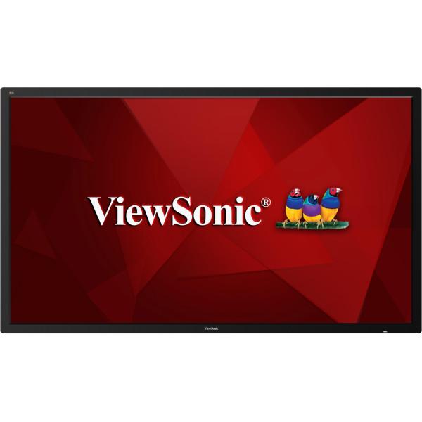 Monitor Viewsonic CDE8600