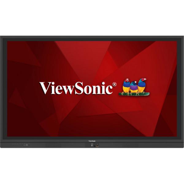 Interaktivni monitor Viewsonic IFP7560