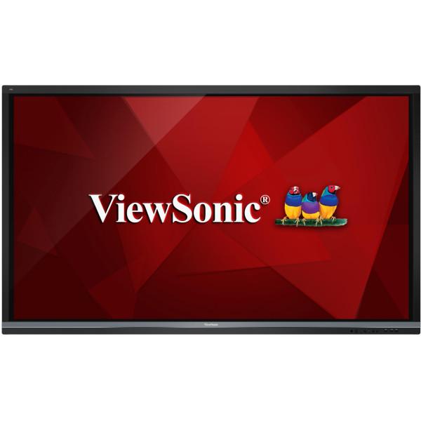Interaktivni monitor Viewsonic IFP8650