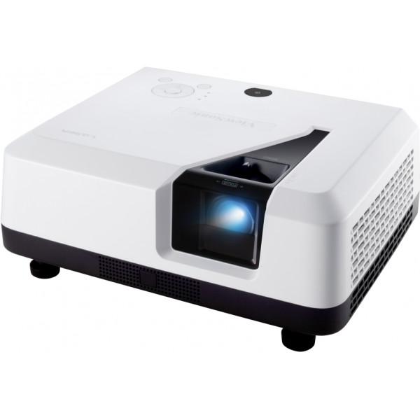 Projektor ViewSonic LS700-4K