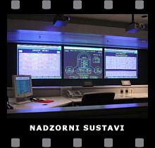 Nadzorni sustavi