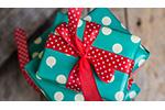 Što pokloniti ovog Božića? Predlažemo čarobnu božičnu priču...