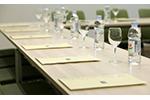 Organizirate poslovni događaj? Dođite u kongresni centar Forum Zagreb!