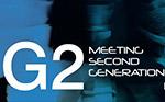 Ponosni smo partner G2.1 Meeting-a