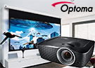 Gaming projektori - samo za istinske ljubitelje videoigara!