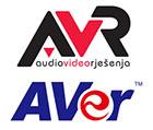 AVR & AVer partner konferencija 2015.