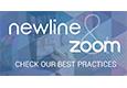 Newline postao službeni Zoom partner!