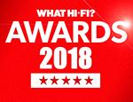 What HiFi? Awards 2018: Optoma odnijela pobjedu s čak dva 4K projektora!