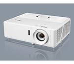 Optoma predstavila novi pristupačan laserski projektor!