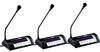 Digitalni sustav za audio konferencije