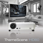 ThemeScene HD80